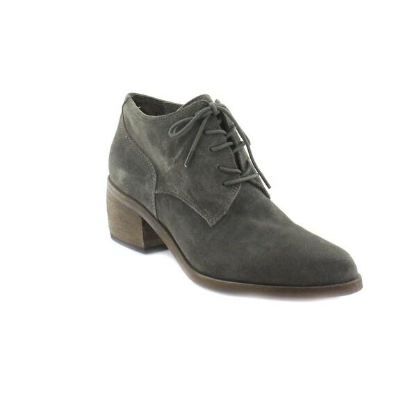 Vince Camuto Lanaia Women's Boots Smoke Cloud Verona