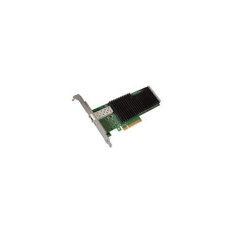Intel Ethernet Network Adapter XXV710DA2BLK Ethernet Network Adapter