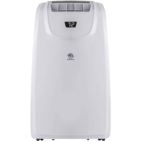 Airemax 14000 BTU Portable Air Conditioner