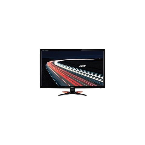 Acer GN246HLBBID LED Monitor