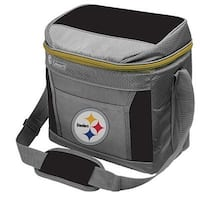 Rawlings - 03291082111 - Nfl 16 Can Soft Side Coolr Pit