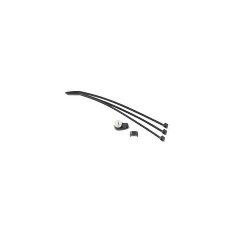 Garmin Speed/Cadence Bike Sensor Speed/Cadence bike sensor (GSC 10) replacement parts