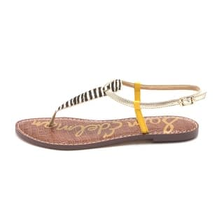 ec2c76989983e Comfort Sam Edelman Women s Shoes