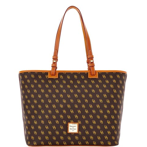 ac669d05eac Handbags | Shop our Best Clothing & Shoes Deals Online at Overstock