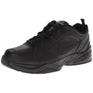 Nike Air Monarch IV Men