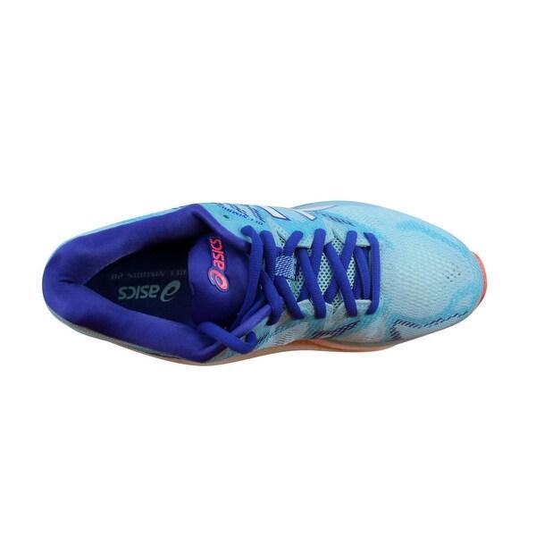 Asics GEL-Nimbus 20 Women Running Shoes