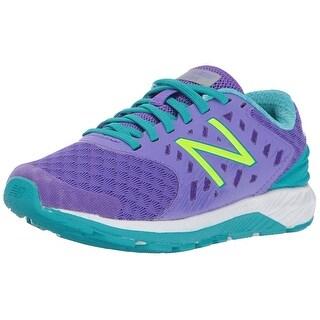 New Balance Kids' Urge V2 Road Running Shoe