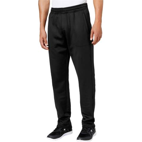 Ideology Mens Performance Casual Sweatpants