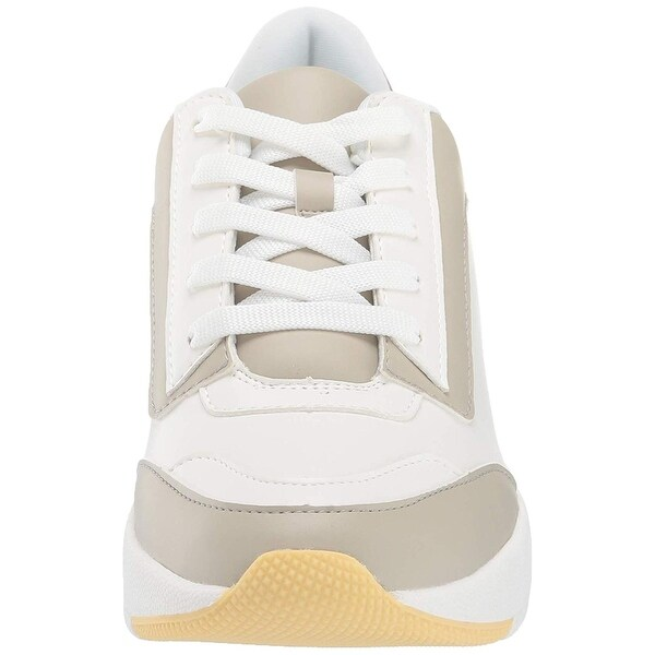 Georgina Sneaker - Overstock - 28452447