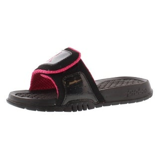 Jordan Hydro 2 (Ps) Kid's Shoes