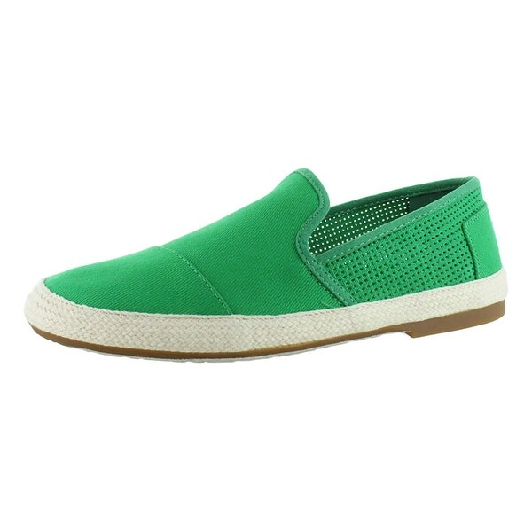 Toms Sabados Men's Shoes