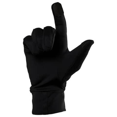Chaos Adrenaline Wool Glove Liner Jr - 15G31698 JR
