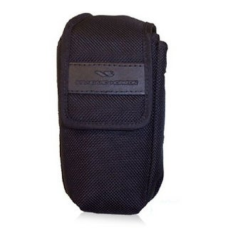 Standard Horizon MCC-270 Nylon Carry Case For HX270 / HX370 / HX500 & HX600 VHF Radios