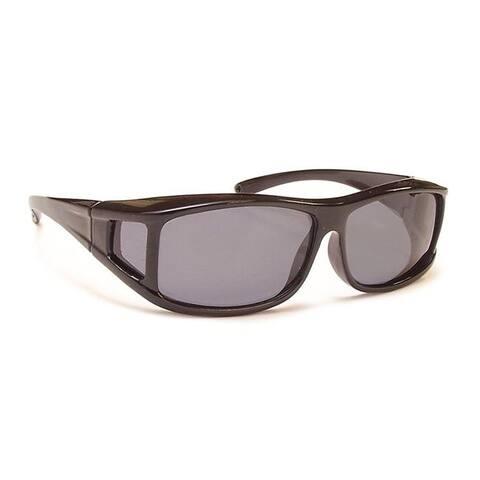 8d7d1cd7419 680562500912 OTG-PFS Polarized Floating Fitover Sunglasses  44  ...