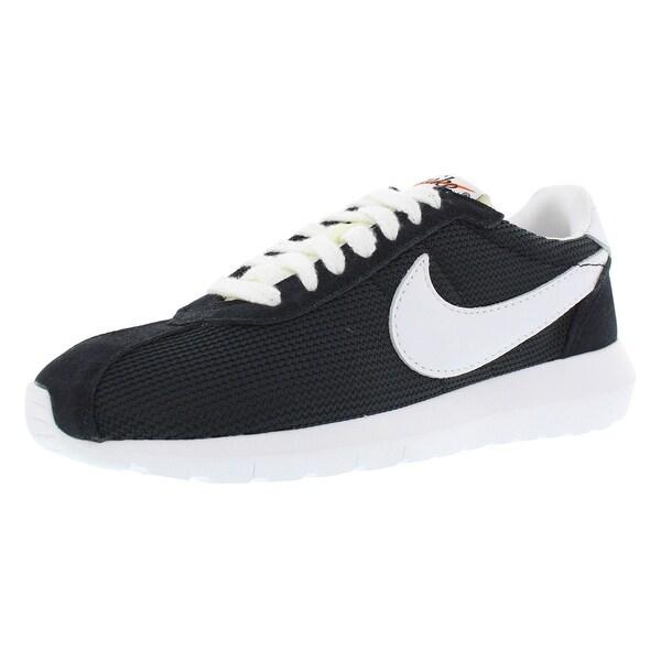Nike Roshe Ld-1000 Qs Running Women's Shoes