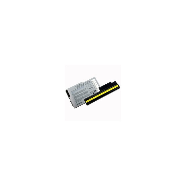 Axion 310-5351-AX Axiom Lithium Ion Notebook Battery - Lithium Ion (Li-Ion)