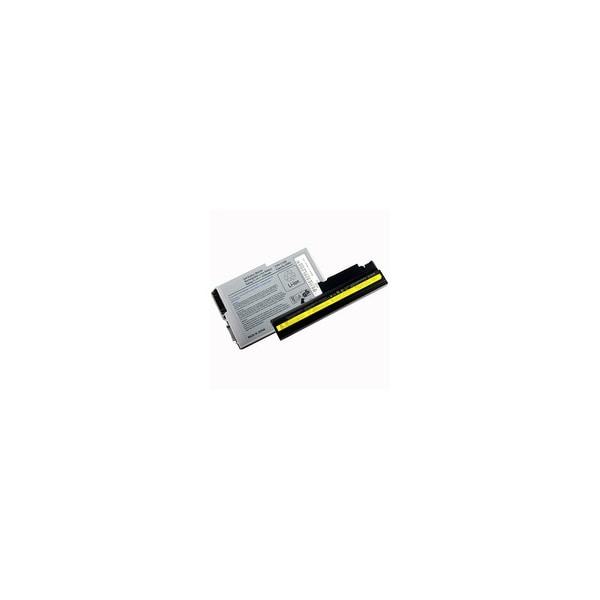Axion 367759-001-AX Axiom Lithium Ion Notebook Battery - Lithium Ion (Li-Ion)