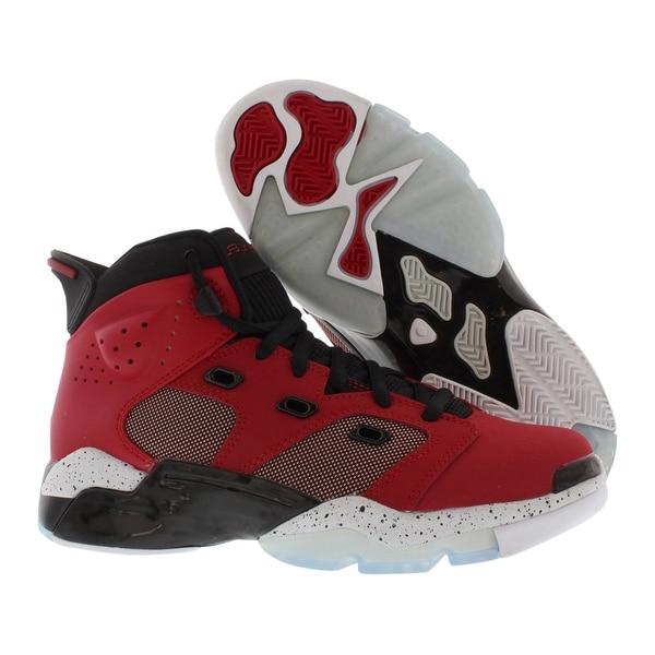 outlet store e455b 37322 ... gym redblack pure platinum white 2a8d6 reduced air jordan sixty plus  white ef46d 2cb12 uk nike jordan 6 17 23 gradeschool boyx27s shoes gs 9cfd5  f51e2
