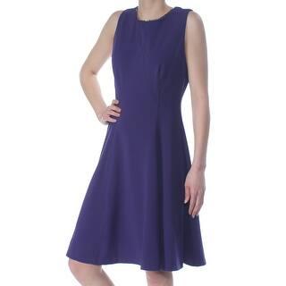 7945ba97d0 DKNY Women s Clothing