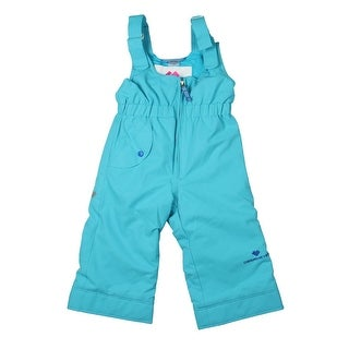 Obermeyer Snoverall Snowsuits & Bibs Winter Polyester