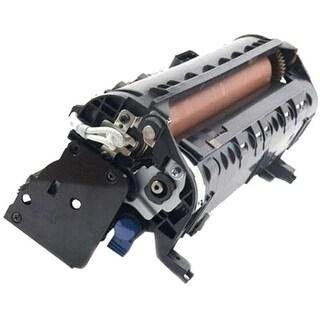 Dell HW679 Dell Fuser - Laser - 120 V AC