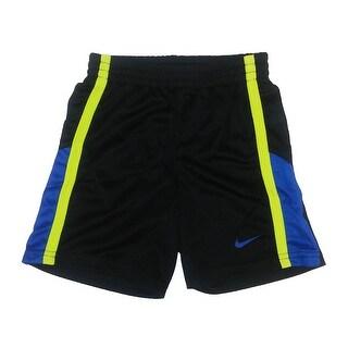 Nike Toddler Boys Lightweight Sports Shorts