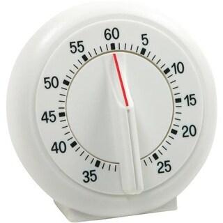 Norpro 60 Minute Dial Timer 1470 Unit: EACH