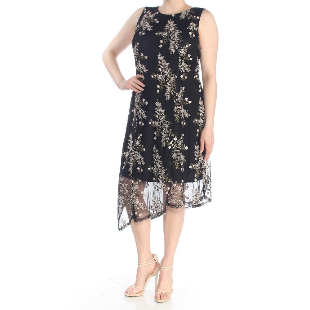 Alfani Evening Dresses