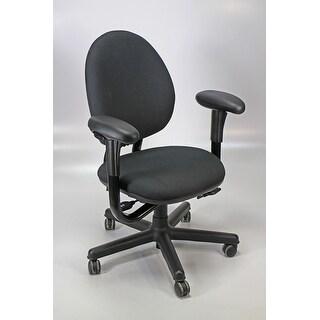Steelcase Criterion Chair - 28x26x45