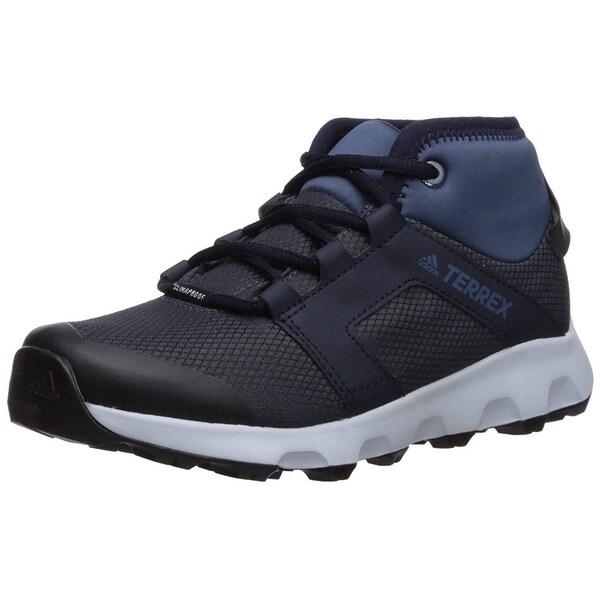 e8ea9845960 Shop adidas outdoor Women's Terrex Voyager CW CP W Walking Shoe ...
