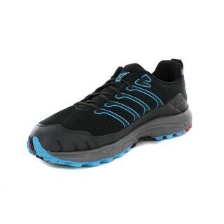 Inov-8 Womens Race Ultra 290 Running Shoes