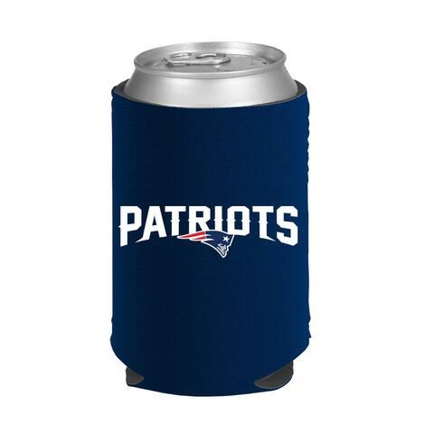 New England Patriots Kolder Kaddy Can Holder