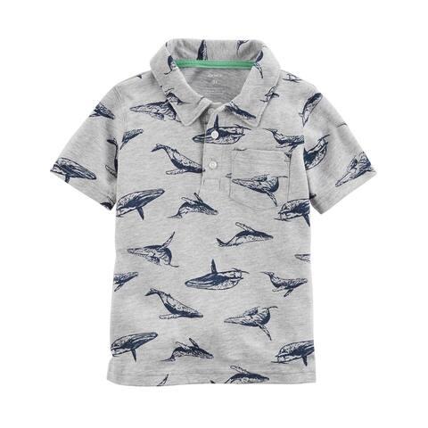 80402af6ec Carter's Boys' Clothing | Find Great Children's Clothing Deals ...