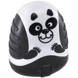 1/Pkg -Panda Pencil Shrpner