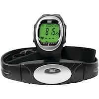 PYLE PRO PHRM56 Heart Rate Watch for Running, Walking & Cardio