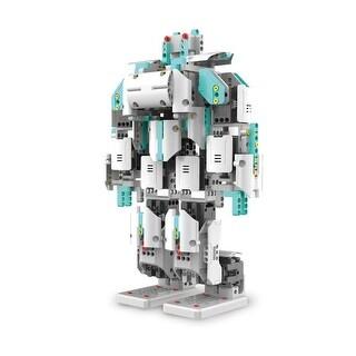 Ubtech Robot Jr1602 Jimu Inventor Kit Interactive Robotic Building Block System