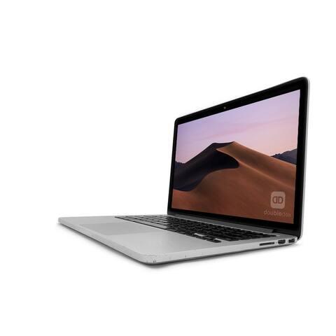 "Grade C Refurbished - 13"" Apple MacBook Pro Retina 2.4GHz Dual Core i5"