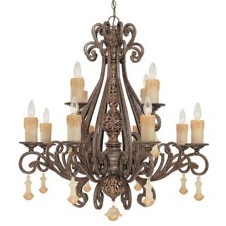 design classic lighting pendant lights classic lighting 71158 34 shop 92704 22