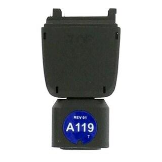 iGo A119 Power Charging Tip for Nokia 2366i (Black) - TP06119-0001