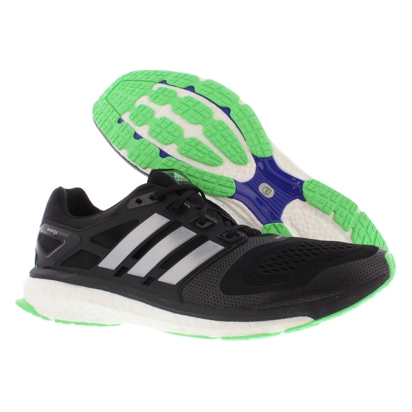 Adidas Energy Boost ESM m Running Men's Shoes Size