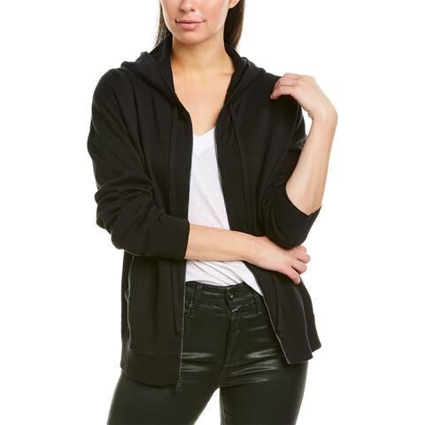 Zadig & Voltaire Sixtine Rock Jacket
