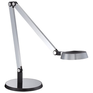 Kovacs P304-1-077-L LED Table Lamp from the Task Portables Collection