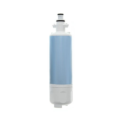 Replacement Water Filter For LG LFX25976ST Refrigerator Water Filter