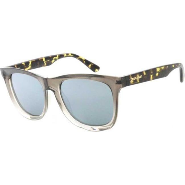320a45ce5b Peppers Sunglasses