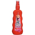 JOHNSON'S Kids No More Tangles Detangling Spray Strawberry Sensation 10 oz - Thumbnail 0