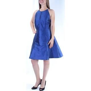 Philosophy Dresses Find Great Women S Clothing Deals