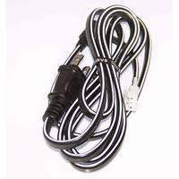 New OEM Samsung Power Cord Cable Originally Shipped With HWE450C/ZA, HW-E450C/ZA