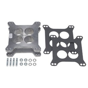 Trans-Dapt 2048 Aluminum Carburetor Spacer