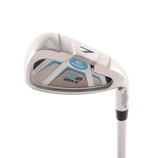 cobra s2 max irons review golf digest