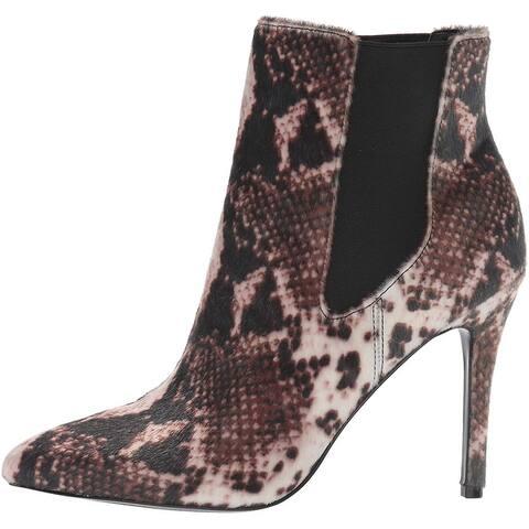 Charles by Charles David Women's Panama Fashion Boot